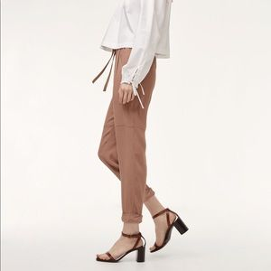 Wilfred Marais Trouser Pant